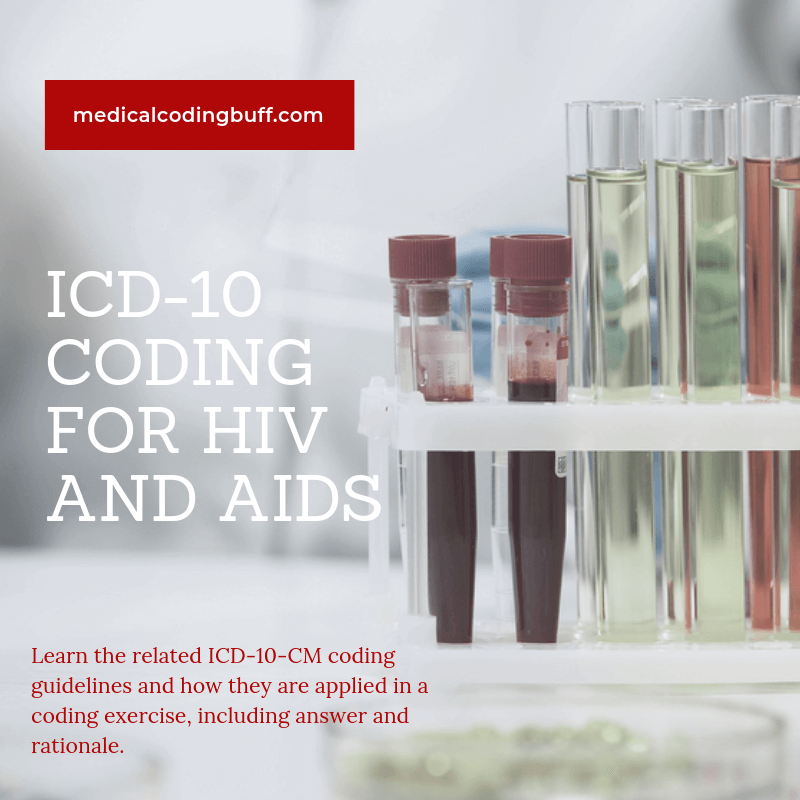 Testing and Diagnosing for HIV and AIDS